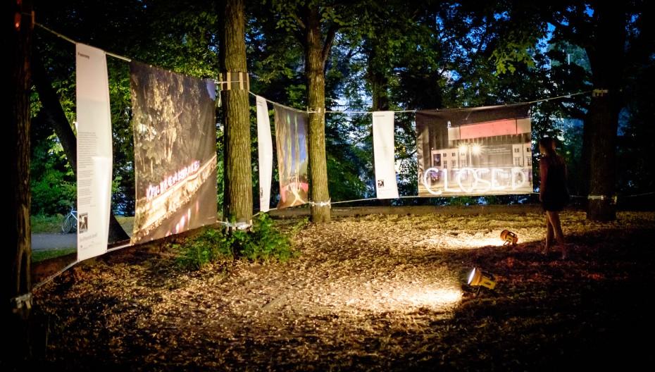 Ausstellung Isarstrand (38)