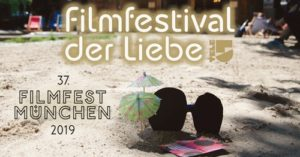 TELE 5 Filmfest-Highlights am Kulturstrand